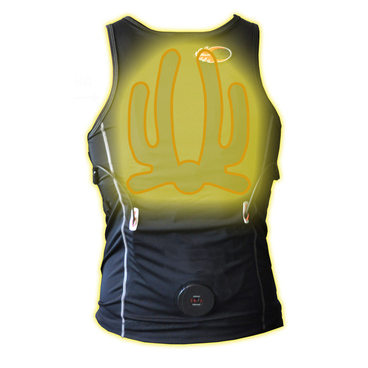 Thermolution_Yello Grade_warmtevest (1)