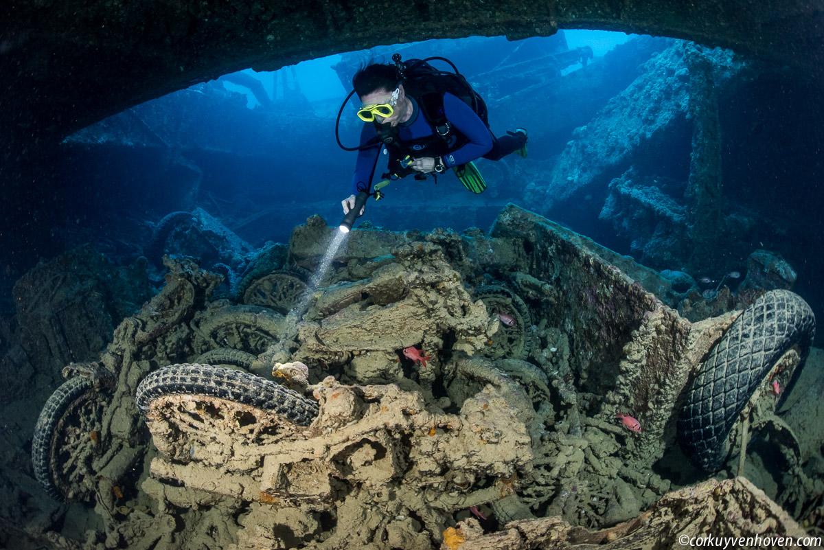 Thistlegorm_wreck_Red-Sea_Cor-Kuyvenhoven