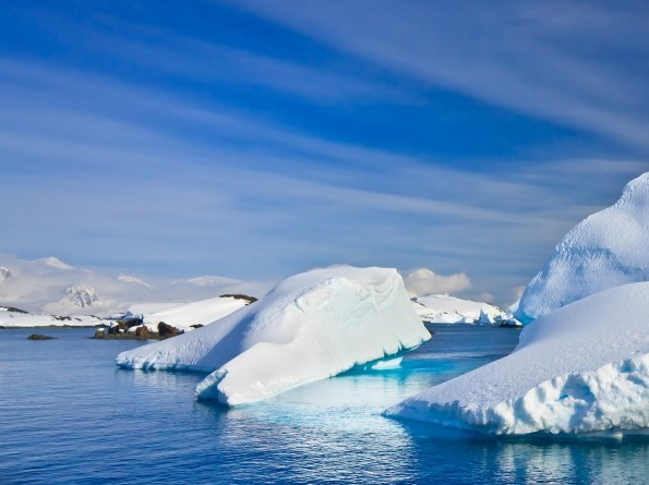 Ijsberg_Antarctica