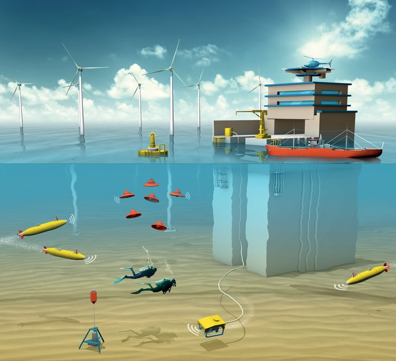 communicatie_robots_onderwater