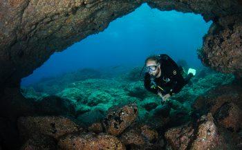 Duikvaker 2020 - Veiliger duiken in 5 minuten