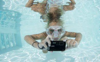 Meer kleur in je onderwaterfoto's  –  5 tips