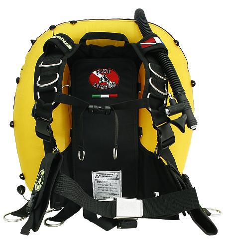 DiveSystem-rech_tech-reisjacket