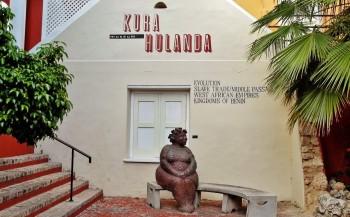 Rondje langs Curaçaose musea