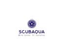 Scubaqua