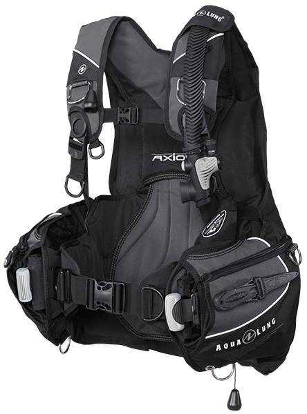 Aqualung_Axiom_reisjacket_trimvest