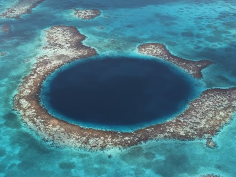 Belize_Barrièrerif_Brandan Cole