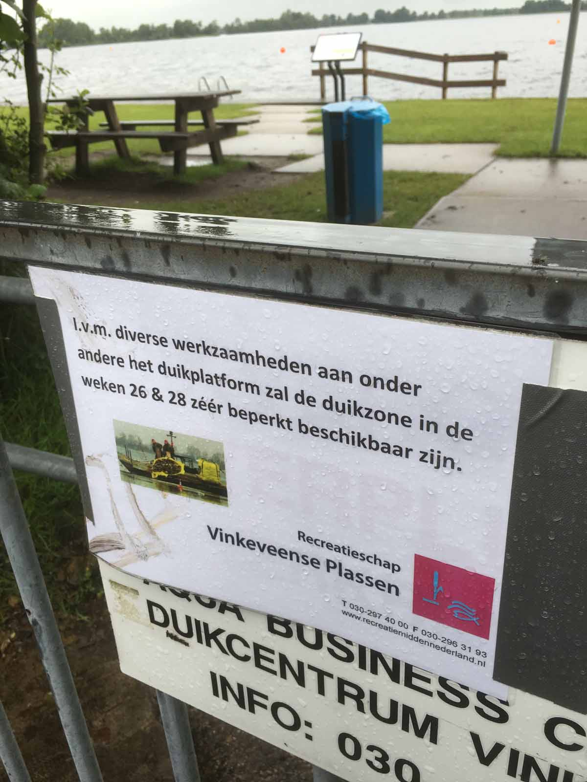 Defensieduikers_Vinkevee_juni 2016_Sander Kool (4)