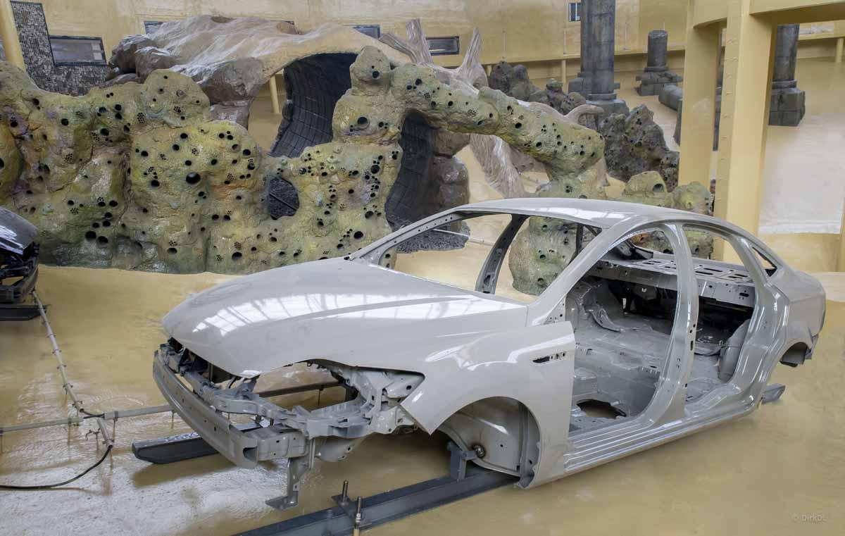 TODI2016_Autocarossen Ford
