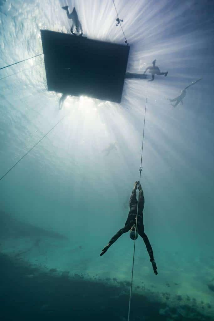 William Trubridge_102 meter_CNF_Daan Verhoeven