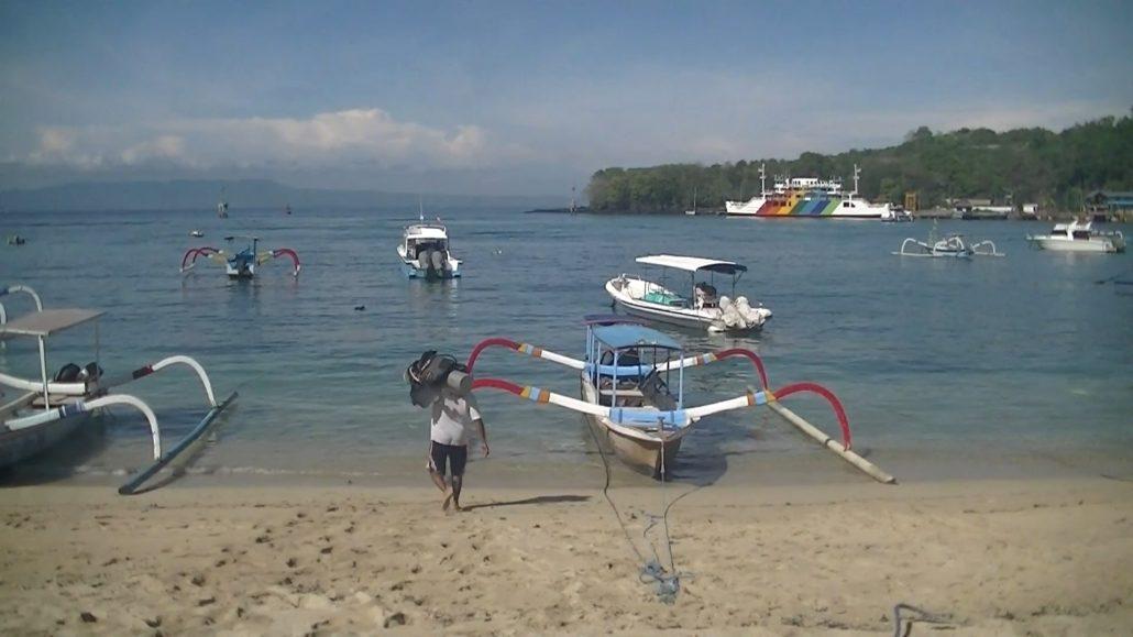 20160724 Duikreport Bali - 1 bootje 38602-1030x579
