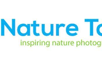 Nature Talks 2018