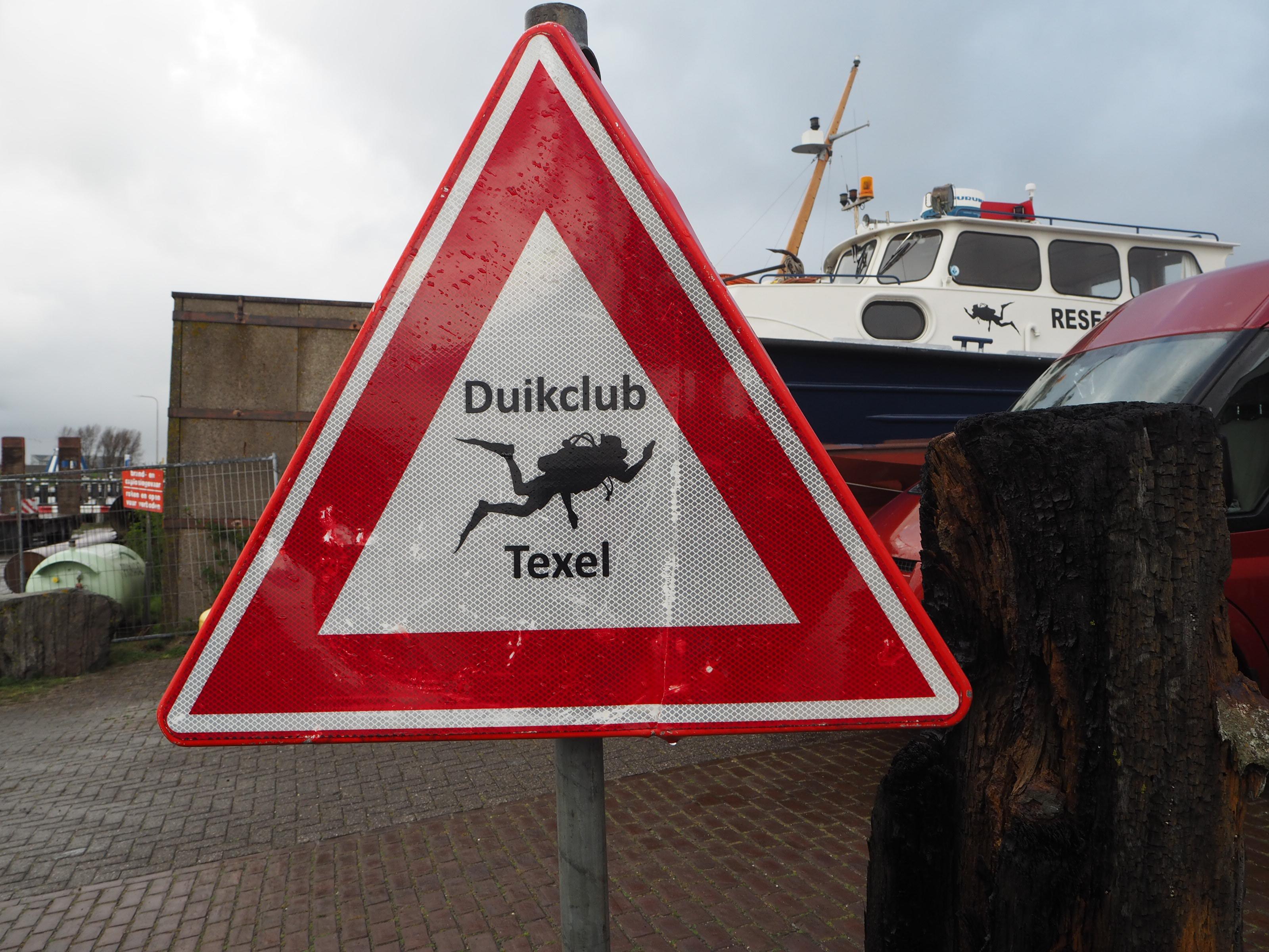 duikclub_Texel_Marloes_Otten