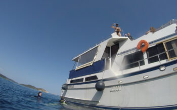 Ruud de Groot - Cavalaire sur Mer
