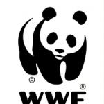 Wereld Natuur Fonds
