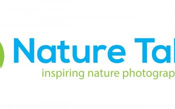 Nature Talks Online