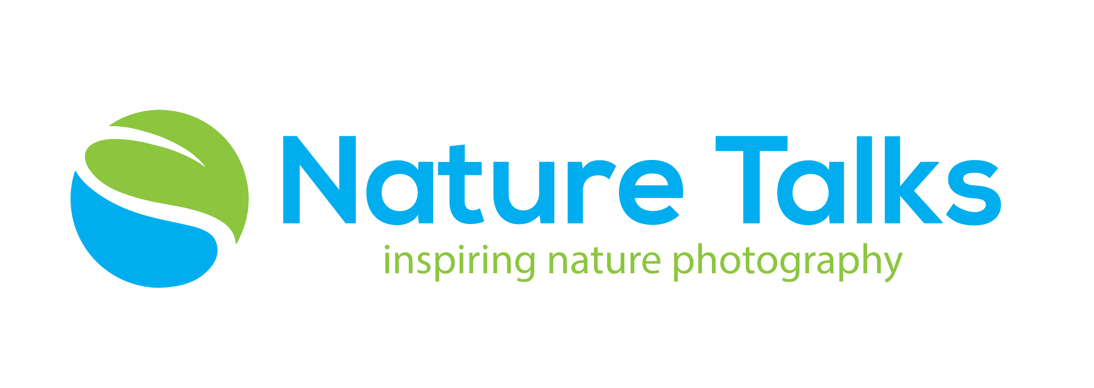 naturetalks_laag