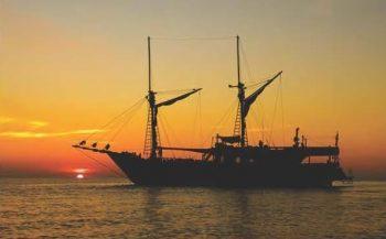 Uitnodiging: info-avond over Ilike en Maldives Explorer op 14 september