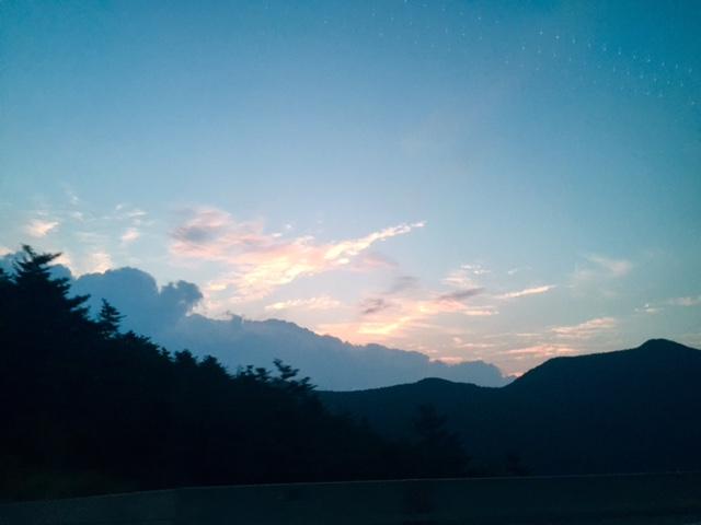 Korea_blog2_EstervandenDoel_uitzicht