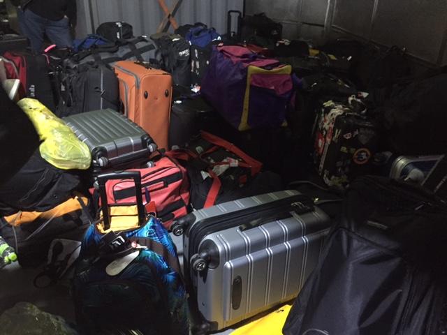 Korea_blog2_EstervandenDoel_bagage