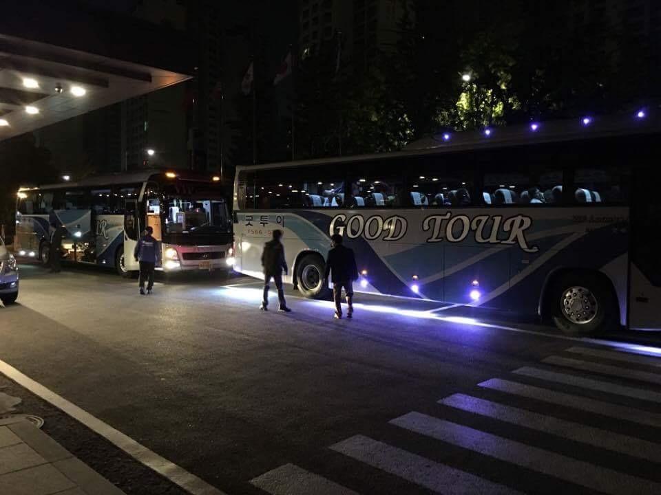 Korea_blog2_EstervandenDoel_Bus