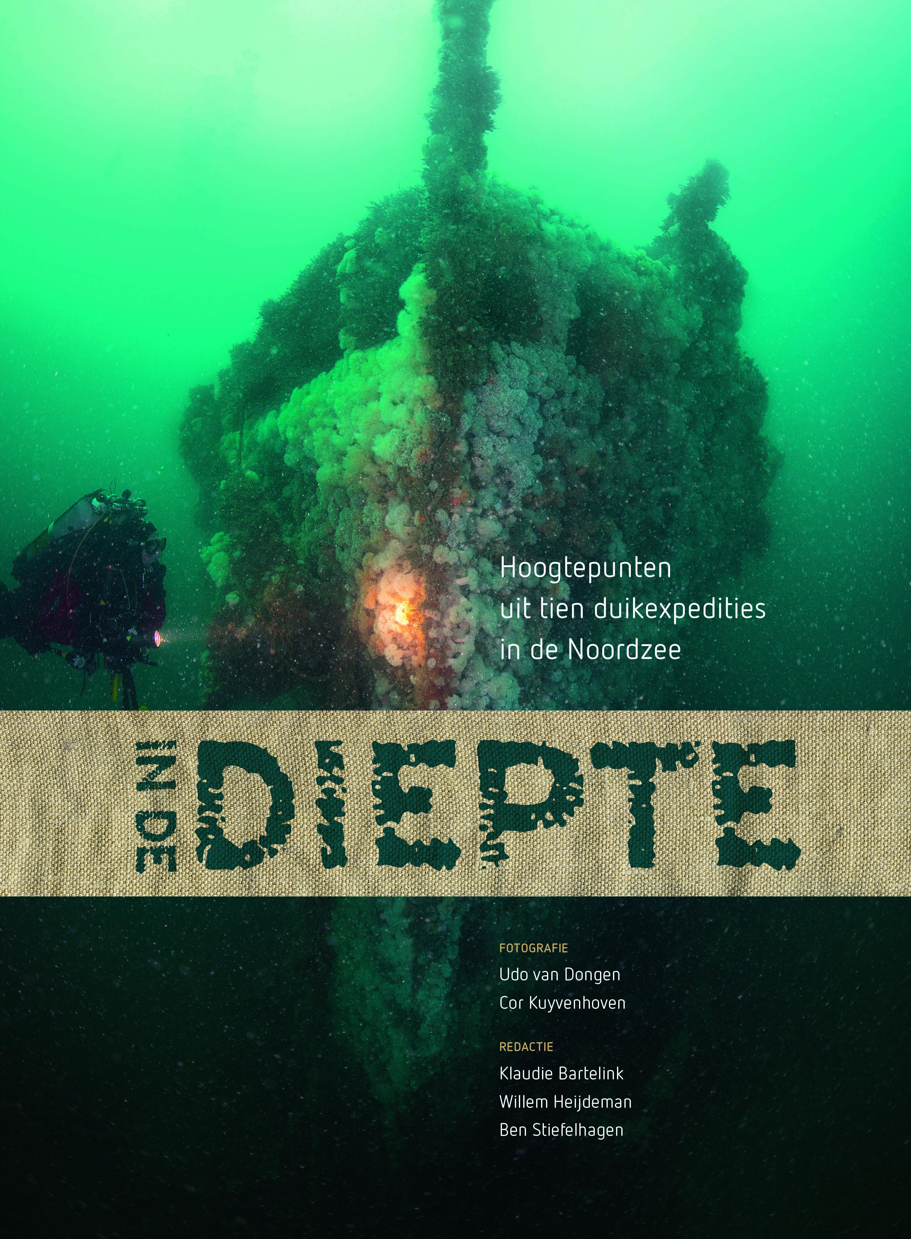 in-de-diepte-cover-hr