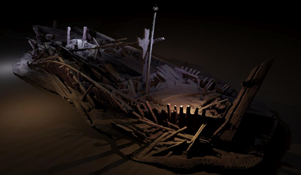 photogrammetric-model-of-a-shipwreck-from-the-ottoman-period_credit-rodrigo-pacheco-ruiz-jpg_sia_jpg_fit_to_width_xl