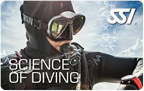 scienceofdiving_ssi_brevet2016