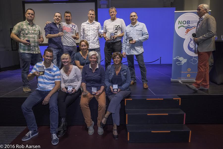 kampioenen2016_rob-aarsen