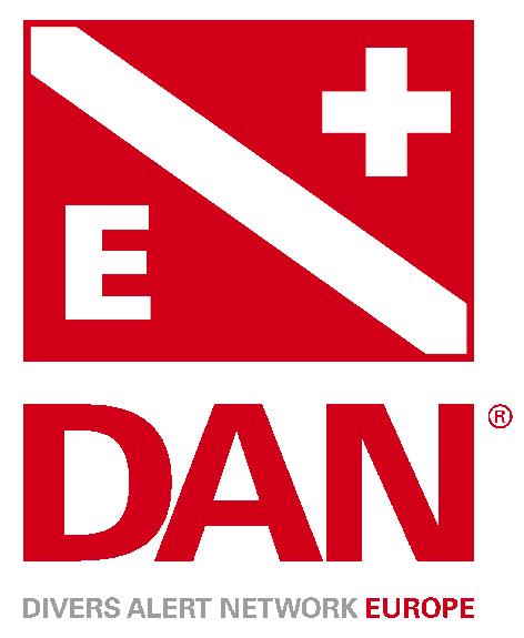 Logo DAN 2016