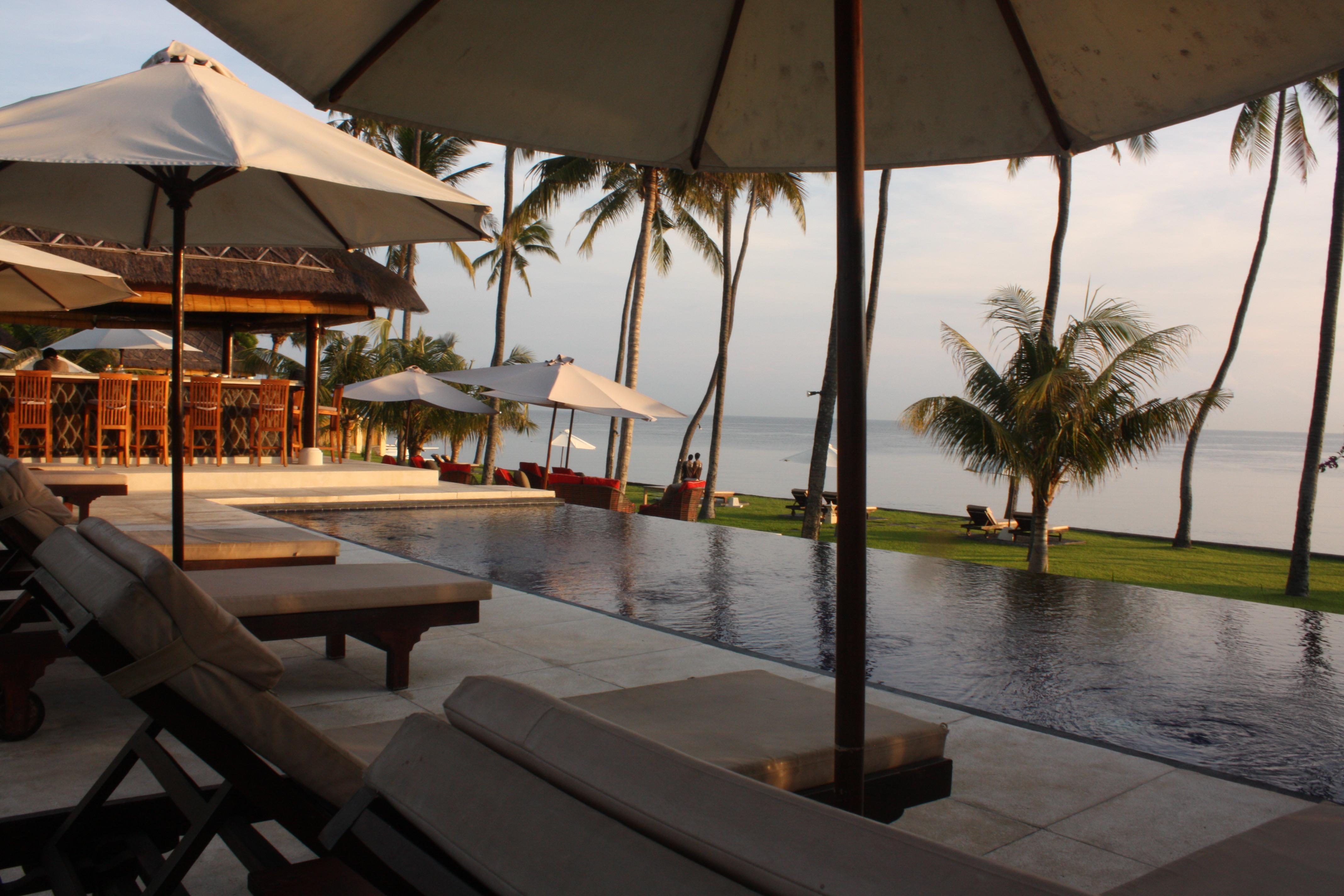 astrid-quintus-02-kubu-indah-dive-resort