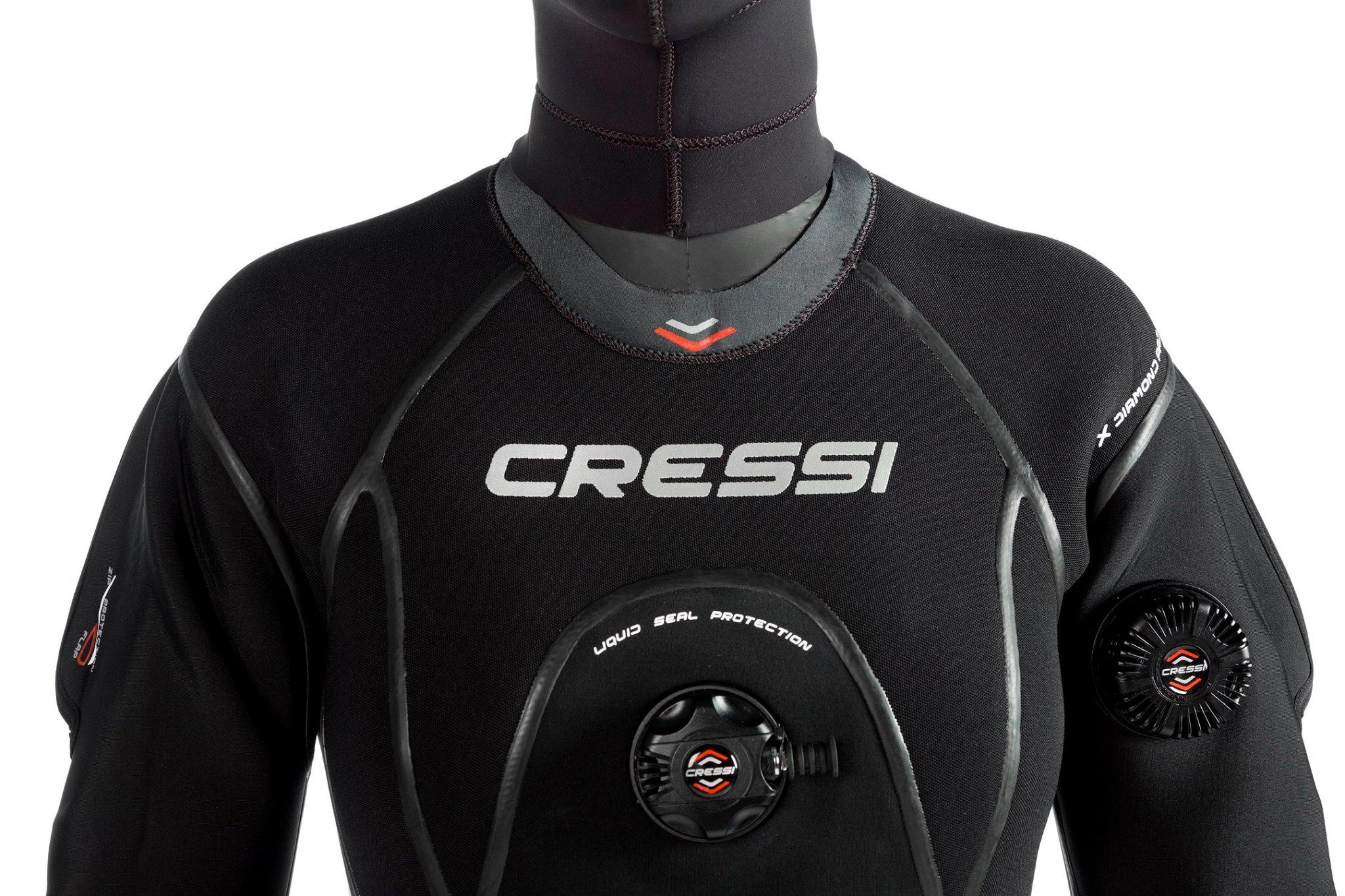 cressi_desert-front