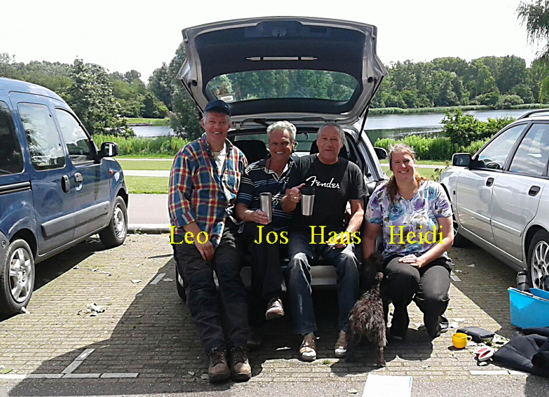 Hans_vander_Hee_hlm-bosplas