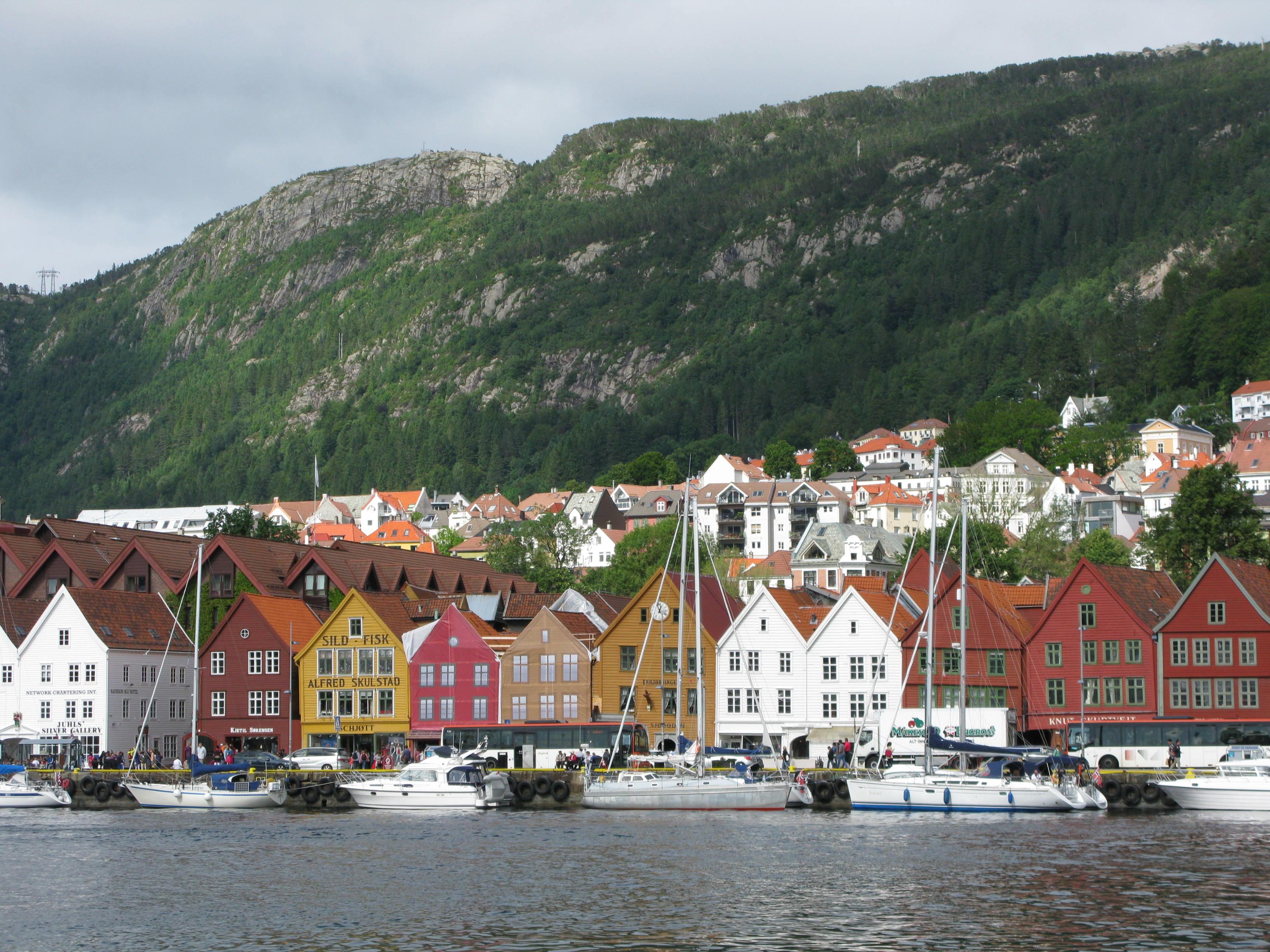 Schoonderwoerd_noorwegen-bergen-kopie