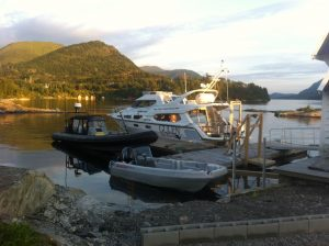 Schoonderwoerd_noorwegen-rib-en-whaler-kopie