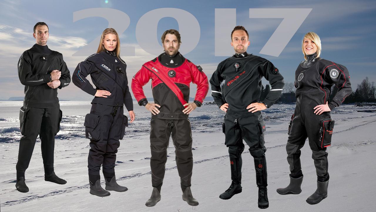 duikeninbeeld-droogpakkenoverzicht-2017