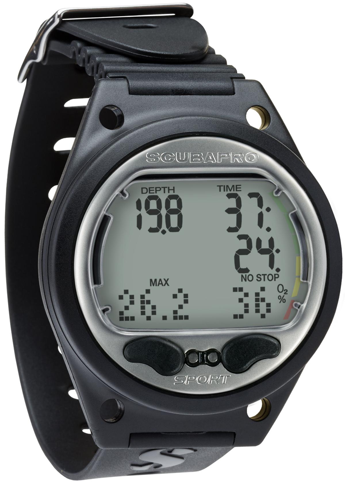 aladin-sport_wrist-computer_metric