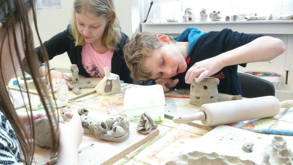 CoralGardening-Duikvaker-Workshop-Koraal-Tuinieren
