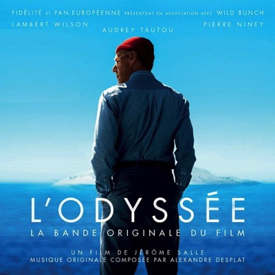cousteau-odyssee_2