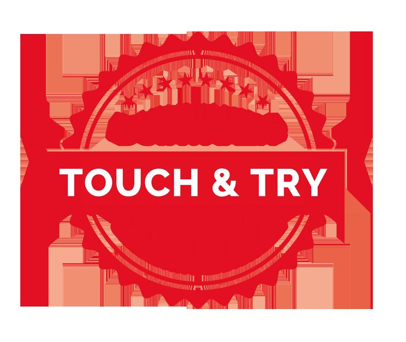 Duikvaker_TouchandTry_Onderwaterhuis