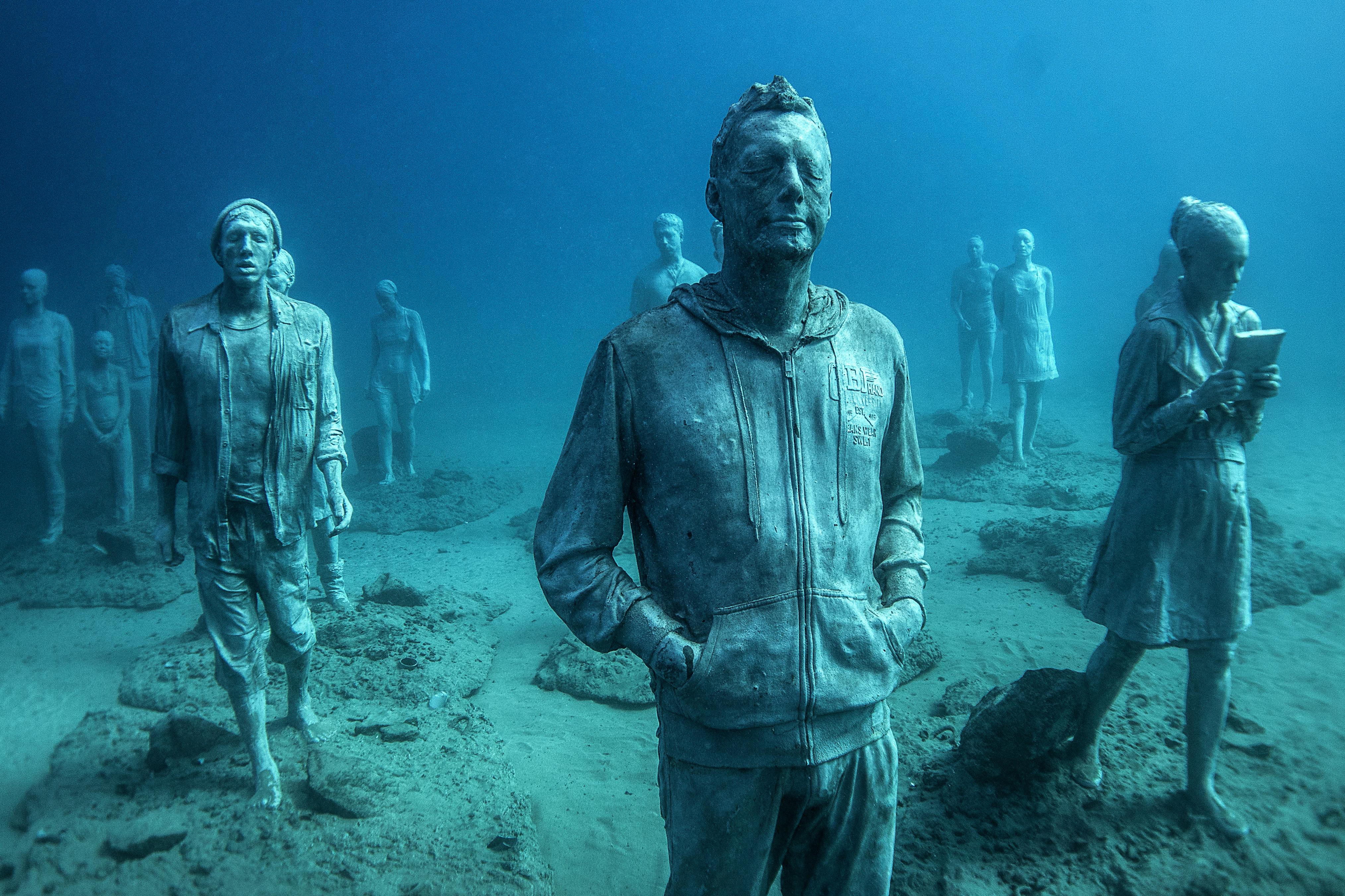 jason_decaires_taylor_sculpture-02533_jason-decaires-taylor_sculpture