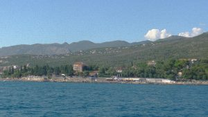 kroatie-dive-centre-vanaf-zee_Schoonderwoerd