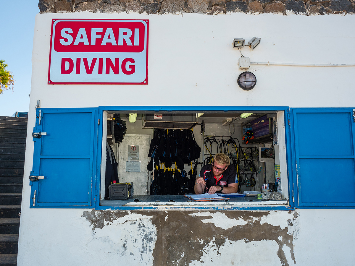 Rene_Weterings_Safari_Diving_Lanzarote