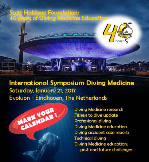 symposium-webkl