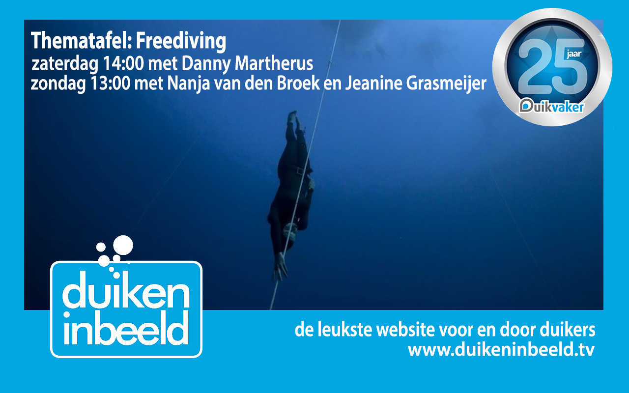 thematafel-freediving-danny-nanja-jeanine