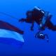 75 jaar geleden: Slag in de Javazee