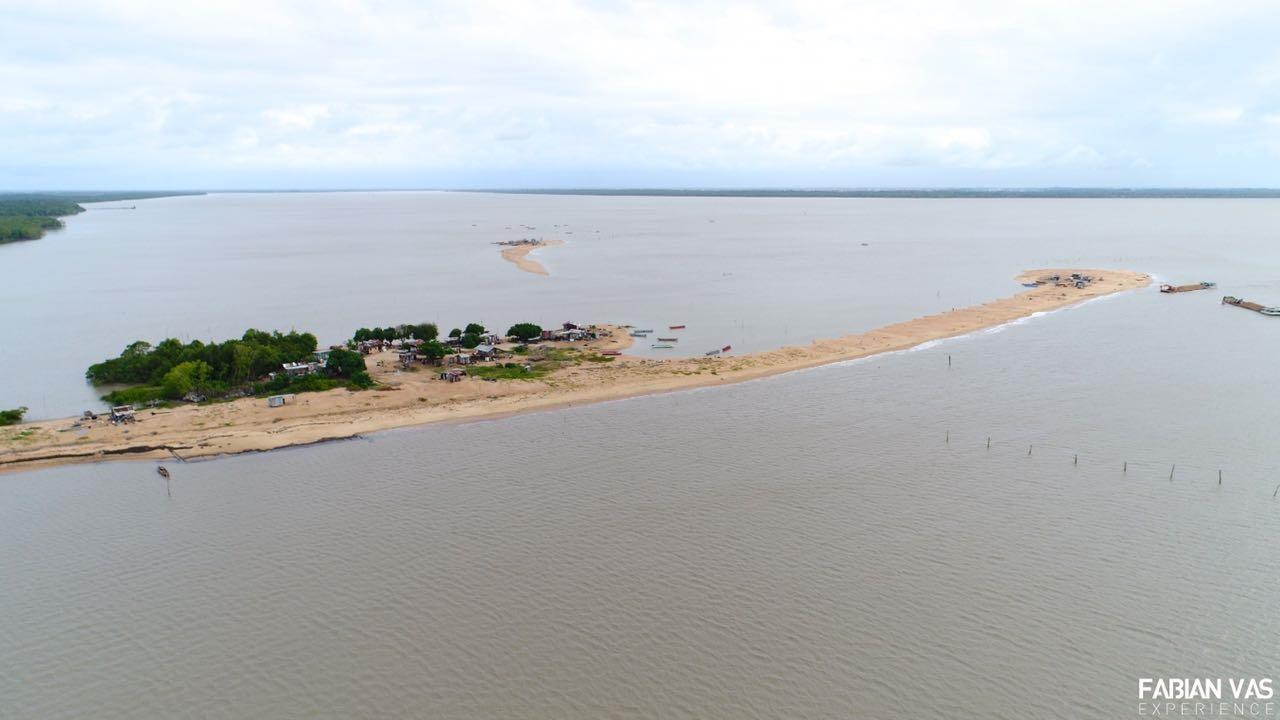 Braamspunt-_WWF-Guianas