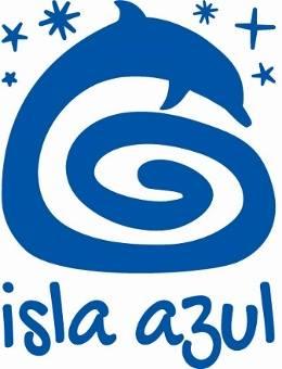 Isla-Azul-logo