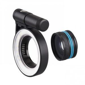 WeeFine-Ring-Light-67mm