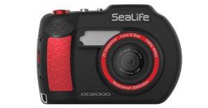 sealife-dc2000-compact-camera